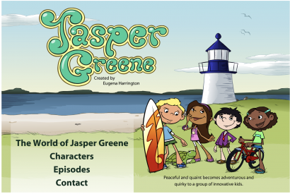 jasper-greene-410x275